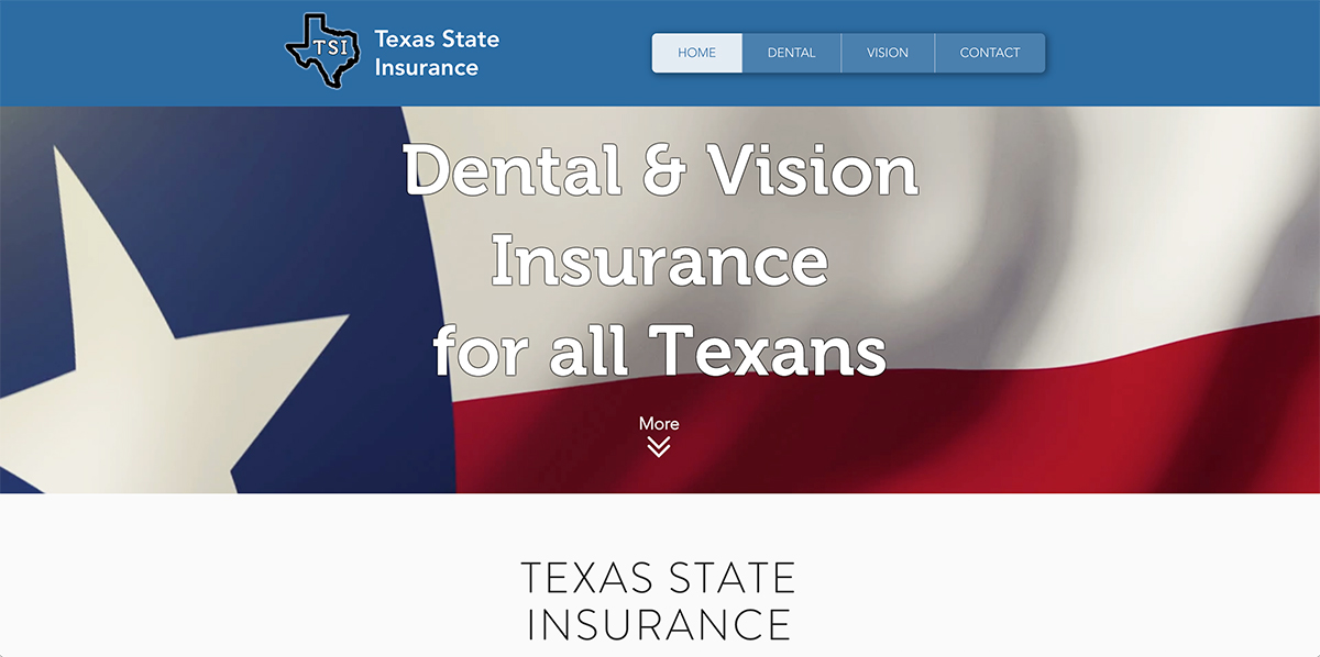 Texas State Insurance